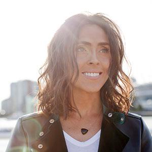 Erin Ireland