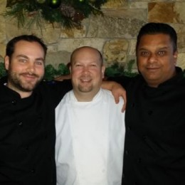 19-okanagan-chef-photo