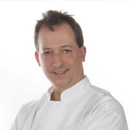 bistro-fandango-chef