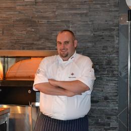 Chef-Brad-Signature