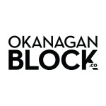 Okanagan Block