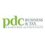 PDC Chartered Accountants