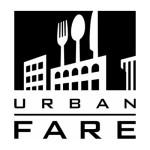 urban-fare