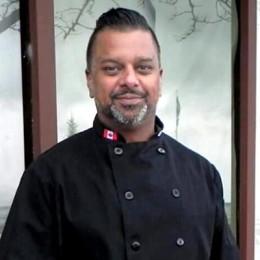91-chef-praneil