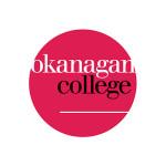 okanagan-college-sponsor
