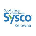 sysco-logo-150x150