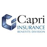 Capri-Benefits