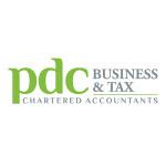 pdc-logo-sponsor
